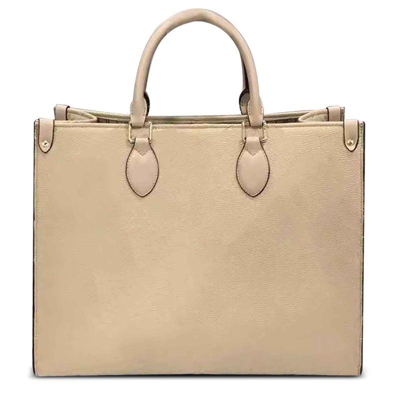 여성 가방 핸드백 크로스 바디 지갑 메신저 가방 대형 크기의 패션 가죽 여행 핸드백 지갑 41cm 가방