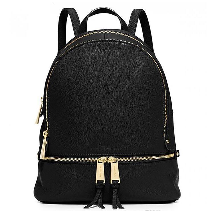 mujeres de la venta del bolso del diseñador de lujo caliente crossbody del mensajero de la cadena del bolso de buena calidad cuero bolsos damas mochila envío libre