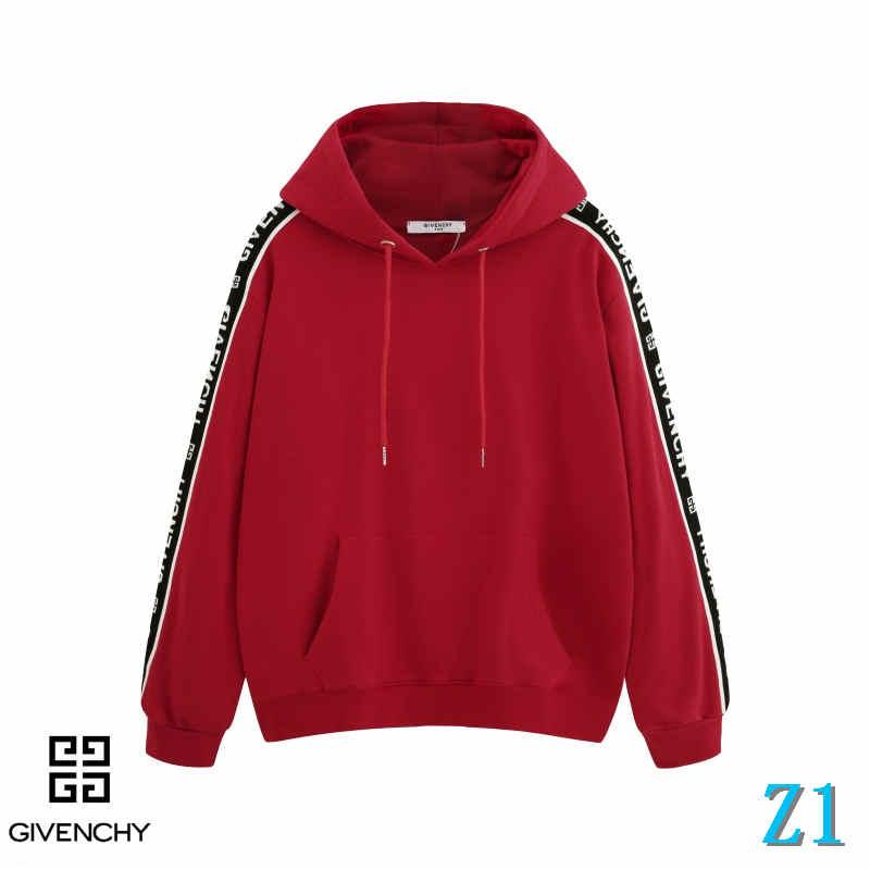 Marca degli uomini con cappuccio caldo di vendita 2019 di nuova marca donne degli uomini Aggiornato Moda autunno inverno indossa Marca Hoodie Man Top Fashion Mantenere WarmZ1
