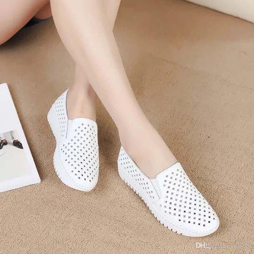 Sneaker Chaussures en cuir femmes formateur chaussures de sport de mode de haute qualité pour hommes de plate-forme Chaussures formateurs triple px271 shoe10 Espadrilles