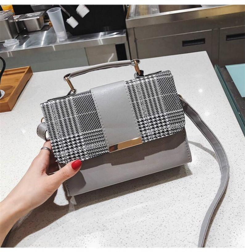 Ombro Bolsas Pochette Metis Cruz Designer Bag Corpo de alta qualidade Mulheres Handbag Messenger Bag carteiras de senhora Bolsas Bandoleira # b5ws