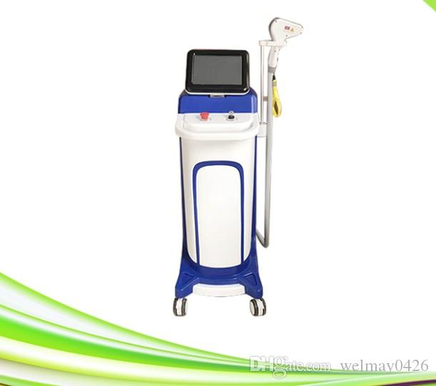 Laser Hair Removal Machine Price Painless Permanently Laser Hair Removal Machine Hair Removal Laser Laser Co2 From