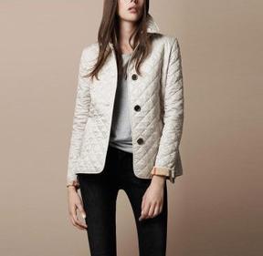 Womens Giacca solido progettista di colore del cappotto nuovo breve donne di arrivo inverno di abbigliamento donna di alta qualità Giacche Conservare cappotti giacca calda