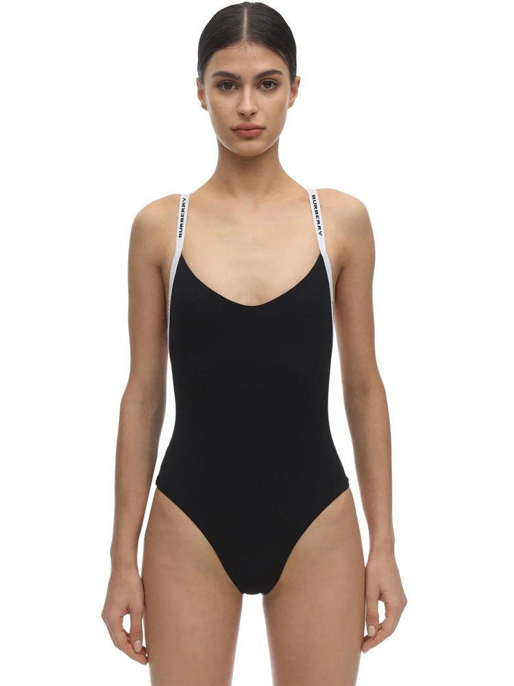 pezzo di un costume da bagno 2020 donne del progettista (DH0048)