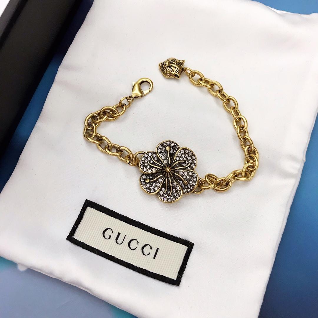 Sıcak bahar ve yaz moda bahar ve yaz moda üst seviye yeni 2020 modası seti elmas bilezik