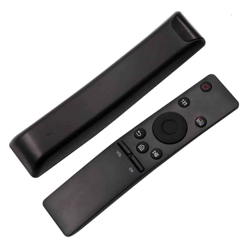 Controle remoto de substituição para Samsung Smart TV BN59-01259E TM1640 BN59-01259B BN59-01260A BN59-01265A BN59-01266A BN59-01241A frete grátis
