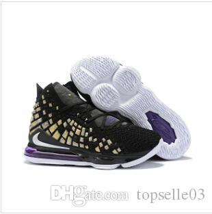 2020 новые мужские Lebrons 17 XVII баскетбольная обувь для продажи ретро Леброн Джеймс 17s MVP BHM Oreo кроссовки LBJ17 спортивная обувь Бесплатная доставка