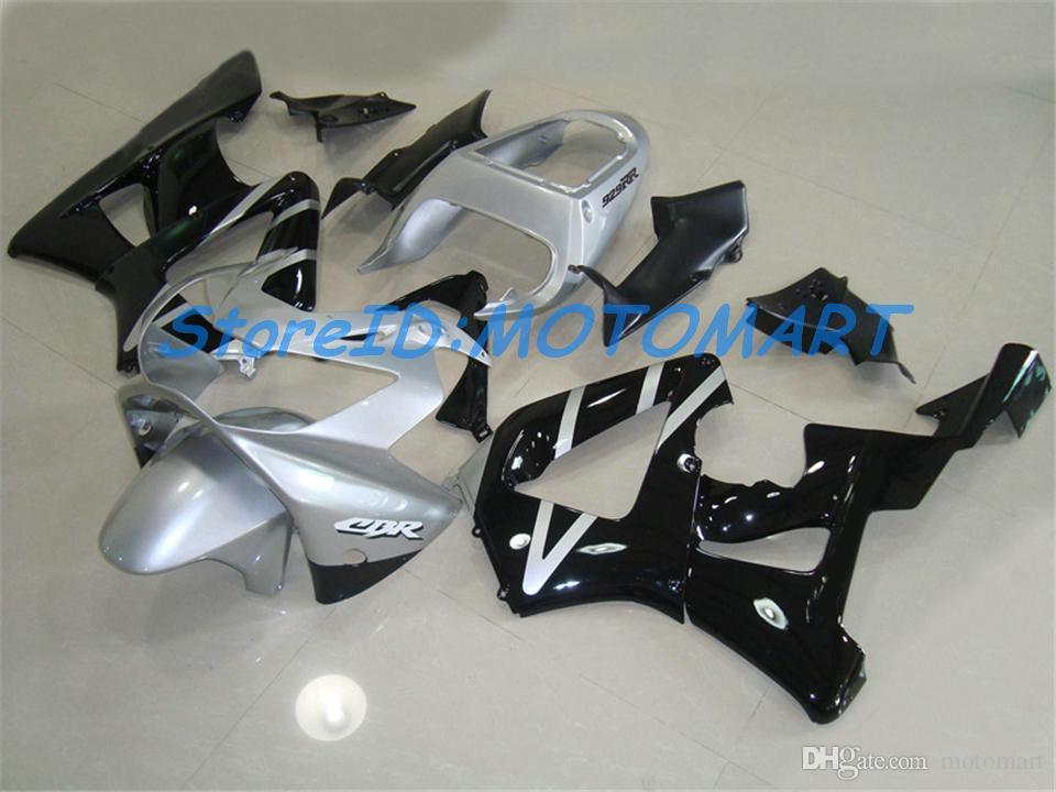 Kit de junção para HONDA CBR900RR 929 00 01 CBR 900RR 2000 2001 CBR 900 RR ABS Carimbos e matrizes HON107