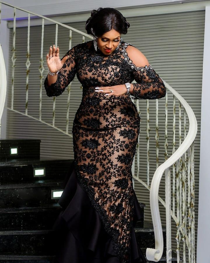 2020 아랍어 아소 새우 고급스러운 레이스 블랙 이브닝 드레스 인어 페르시 크리스탈 댄스 파티 드레스 빈티지 정장 파티 번째 리셉션 가운