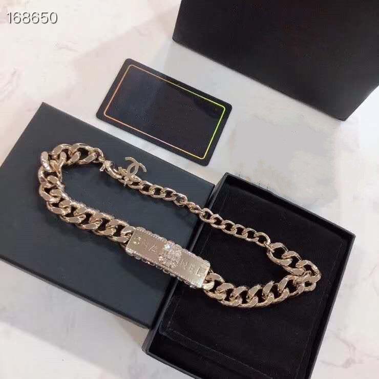 продажи Мода алмазного ожерелье браслет женщин