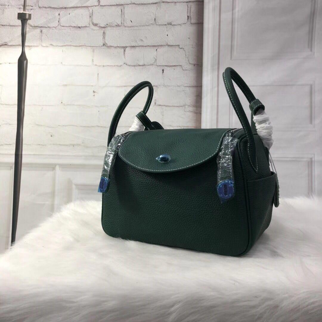 2019 nuove donne sacchetti di tote borse della spesa borse crossbody borse della borsa di 20.191.122-lz9541 # e3661zhenpai8