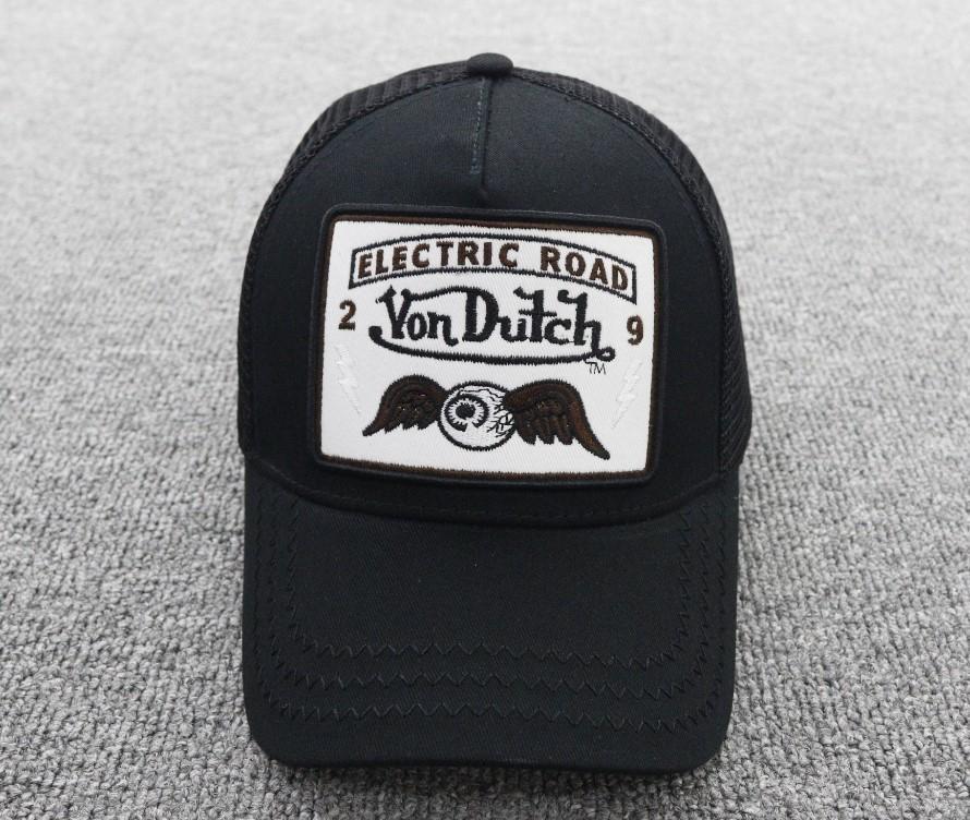 Горячая Designerluxury Дешевая Монтажна шапка Шляпы Brandcaps Мужчины Женщина Хлопок Винтаж Повседневные Женщины Открытого Упражнение Спорт Trucker Шляпа 2022129Q