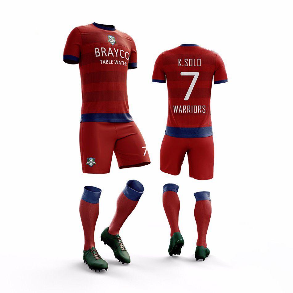 Maglia da calcio Jersey Francia Chandal Futbol Uomo Calcio Uniforme su ordinazione Camicia sportiva professionale Tuta da calcio