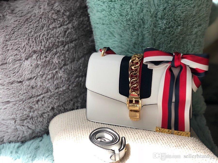 livre saco de transporte mensageiro mulheres saco de couro real bolsas de ombro de couro Sacos totes 421,882 tamanho: 25.5x17x8cm