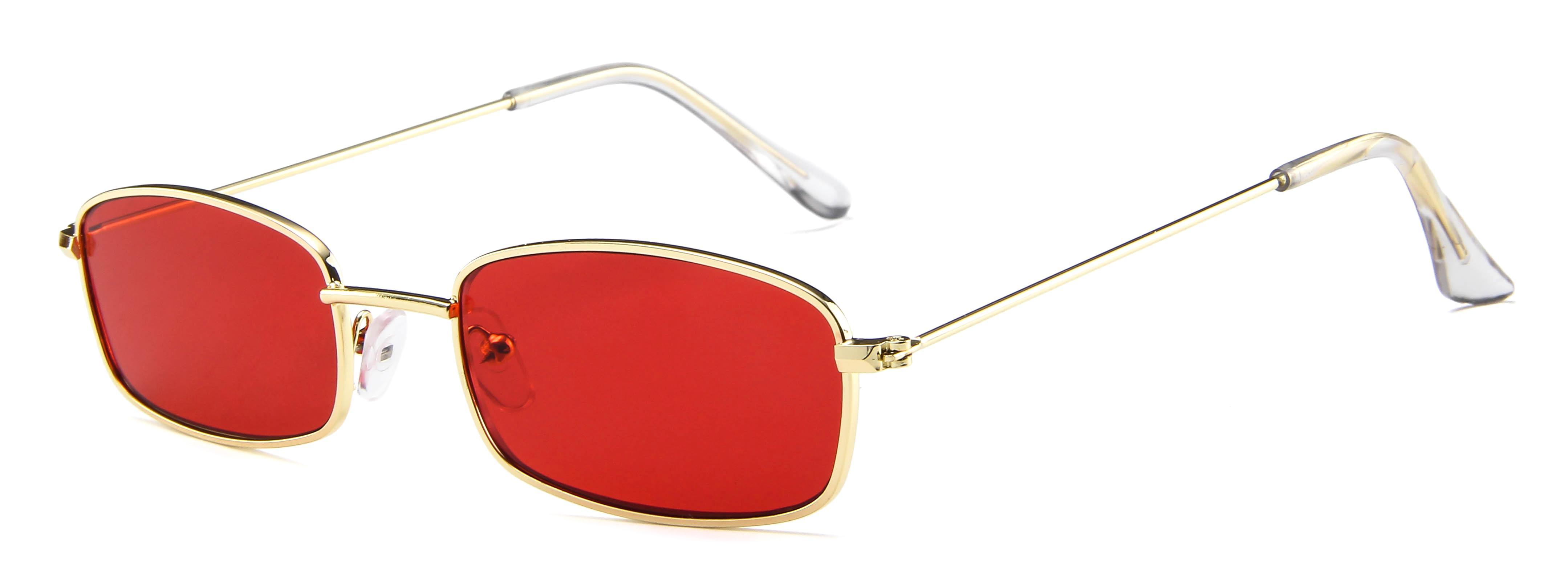 Бесплатная доставка по Европе и горячие солнечные очки США, Спорт Велоспорт глаз солнцезащитные очки для мужчин Мода Dazzle Цвет Зеркала очки Frame солнцезащитные очки