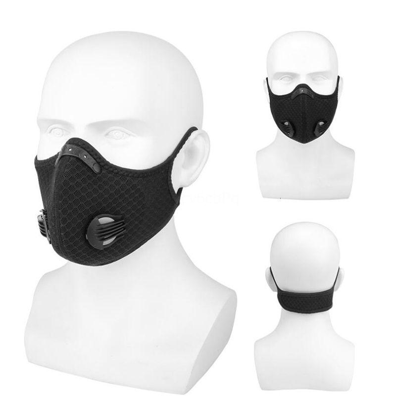 Livre DHL navio! Monerffi segurança exterior 200 1Pcs FaReplacement ing respirável Skin Mask amigável respiring Mat 7Sqo QAICZL