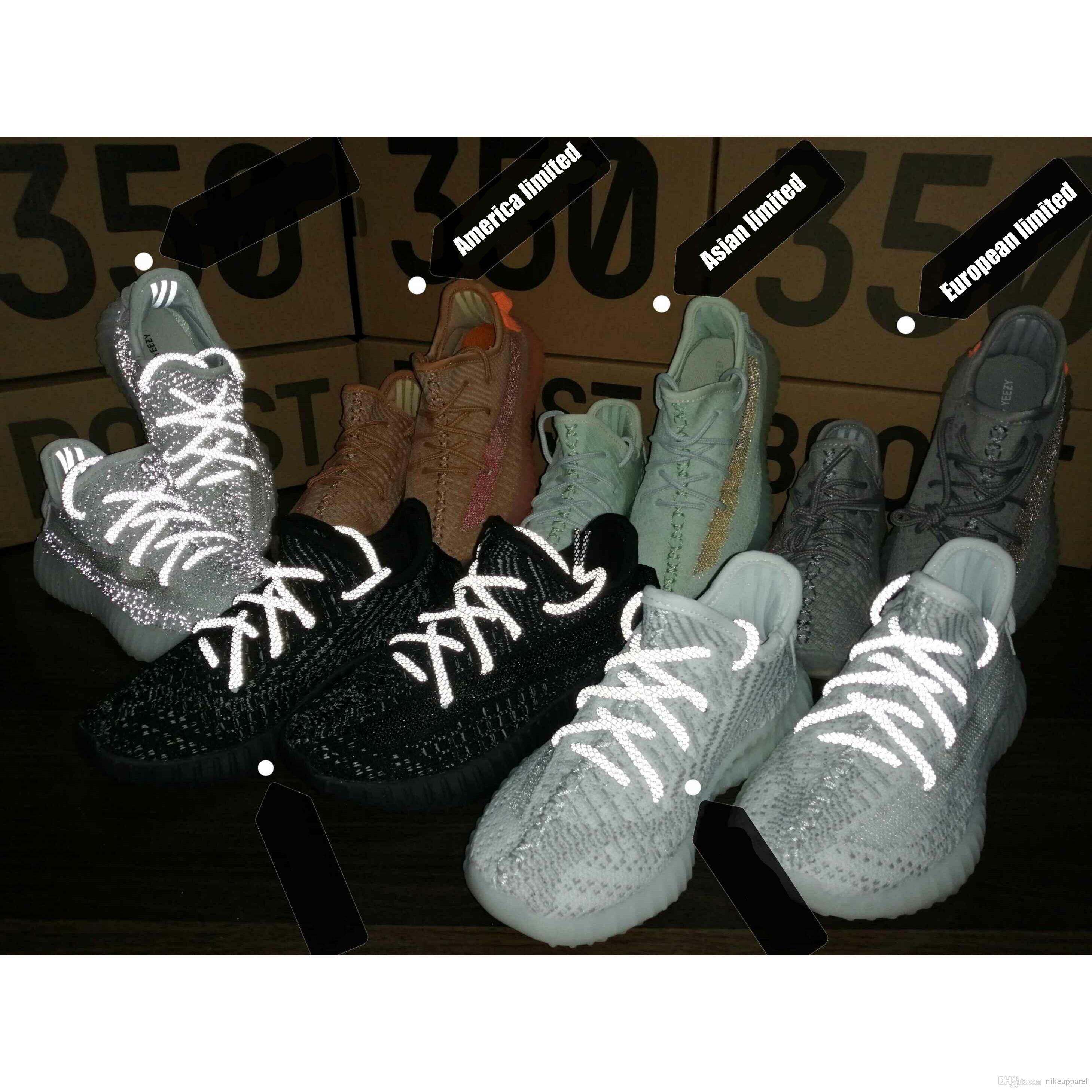 Kids Designer Running Shoes Luxury Y