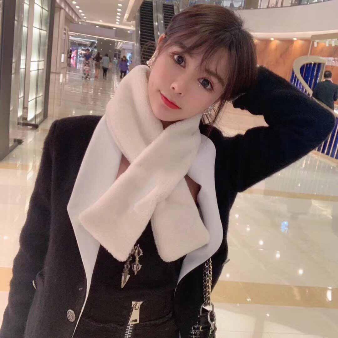 2019 luxe concepteur de marque des femmes de châle hommes foulards en laine et cachemire foulard d'hiver de scarfs