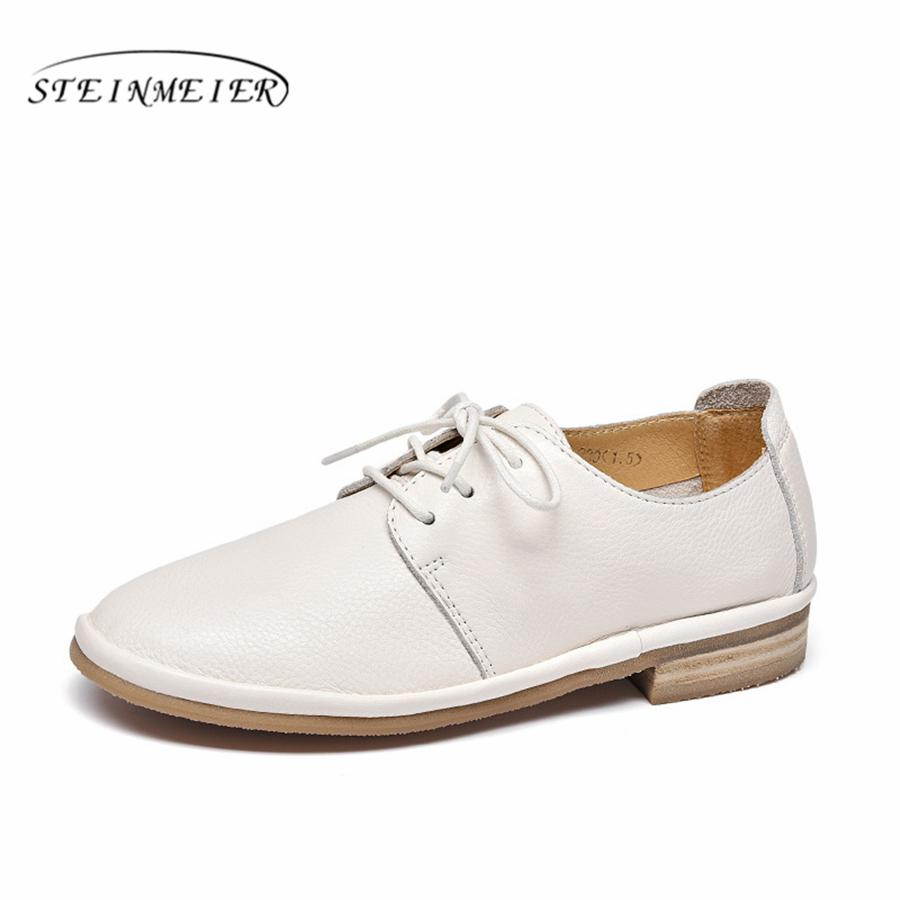 Retro Men/'s Leather Sneaker Mexico 66 Sports Shoes Classic Casual Flats Lace up