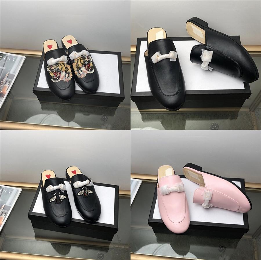 2020 estate morbide fondo antiscivolo in stile coreano neonati sandali infantili delle ragazze del bambino del sandalo primi camminatori dei pattini casuali # 785