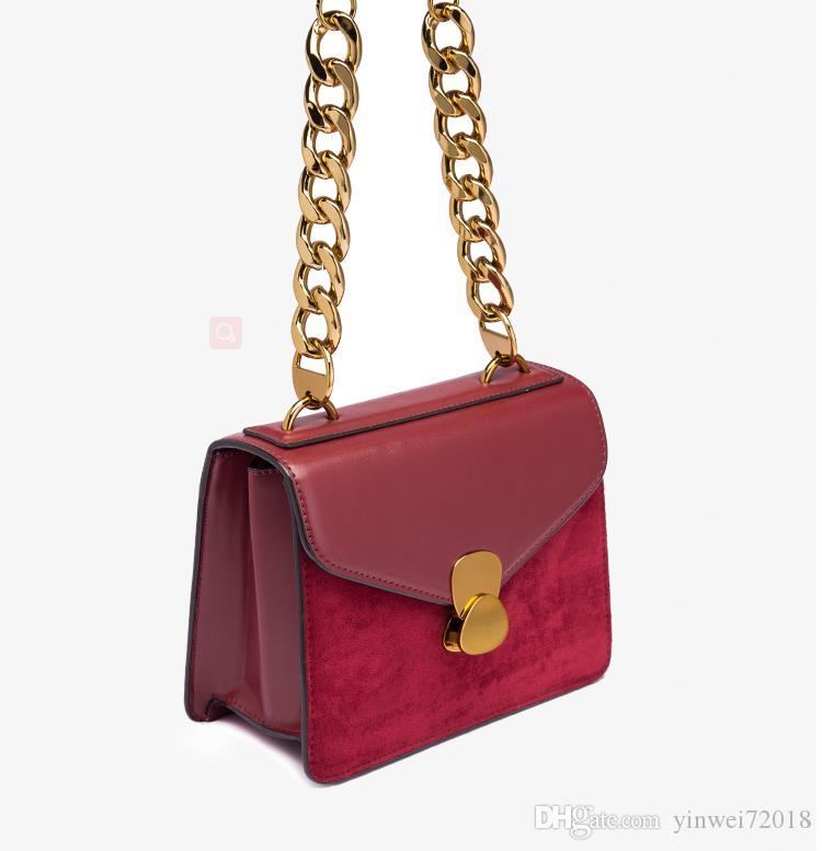 Top quality women European and american brand new lady real Leather artsy handbag tote bag purse BBB874565986