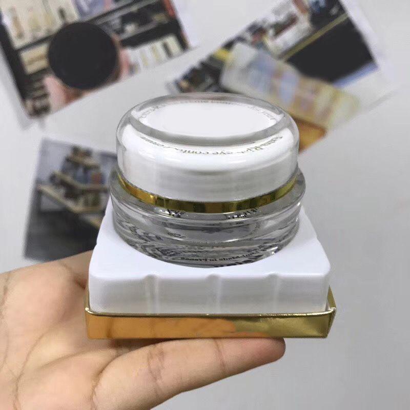 유명한 브랜드 S1S1ey Eye Cream 15ml 스킨 케어