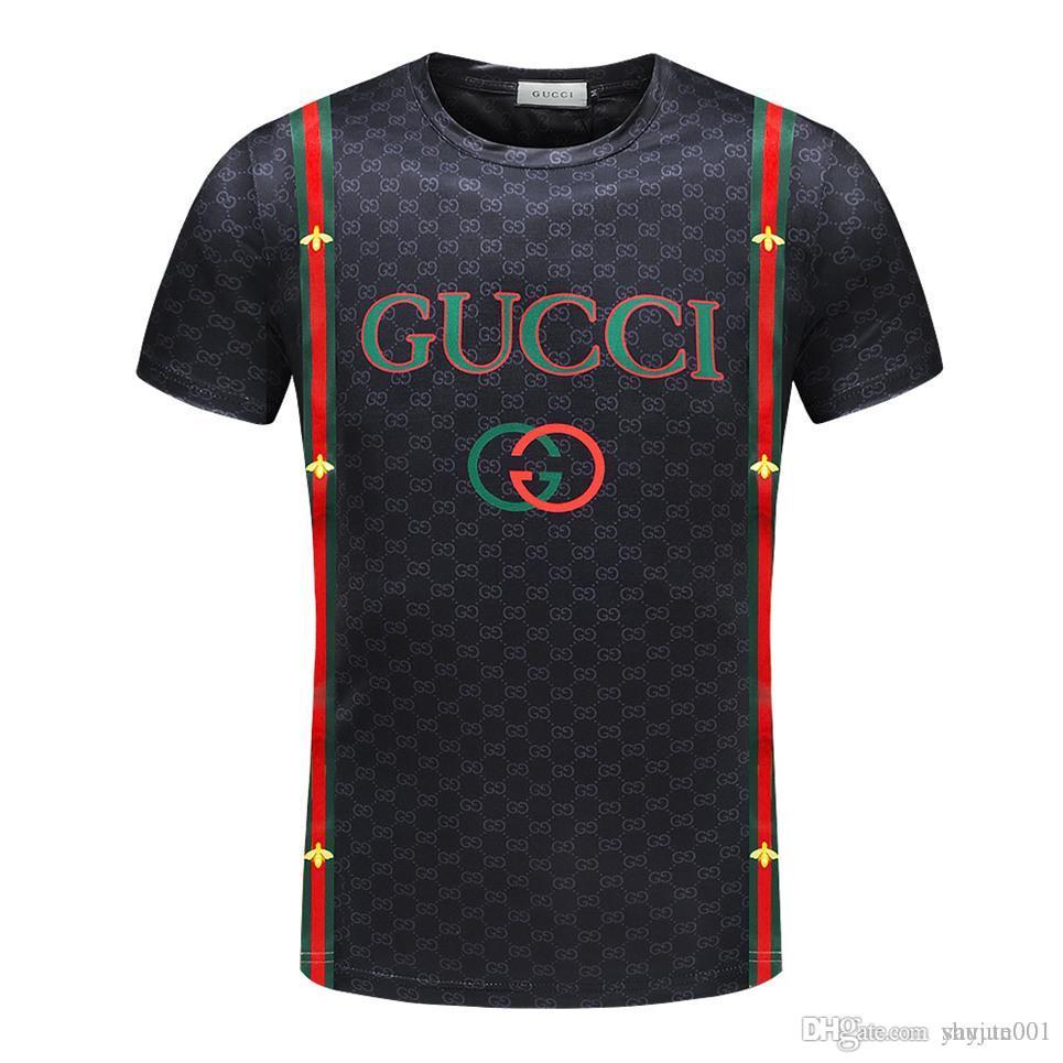 Mixmodels África Cheetah 100% Algodão Camiseta Outono Inverno Dos Homens T-Shirt Imagem Animal Sem Cola de Impressão de Luxo Tshirt Para Homens Nova Listagem
