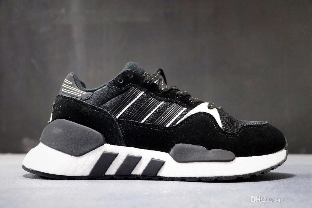 size 40 003bd 5336f 2019 2019 ZX 930 X EQT Never Made Pack Men'S And Women'S Casual Shoes,  Professional Running Sports Shoes US 5 11 From Mr_tian, &Price; | DHgate.Com