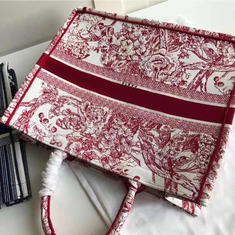 Designer colorido das flores handbags grandes mulheres XXL Multi Color Praia sacos de moda sacos de compras clássico grandes senhoras capacidade bolsa saco 1241