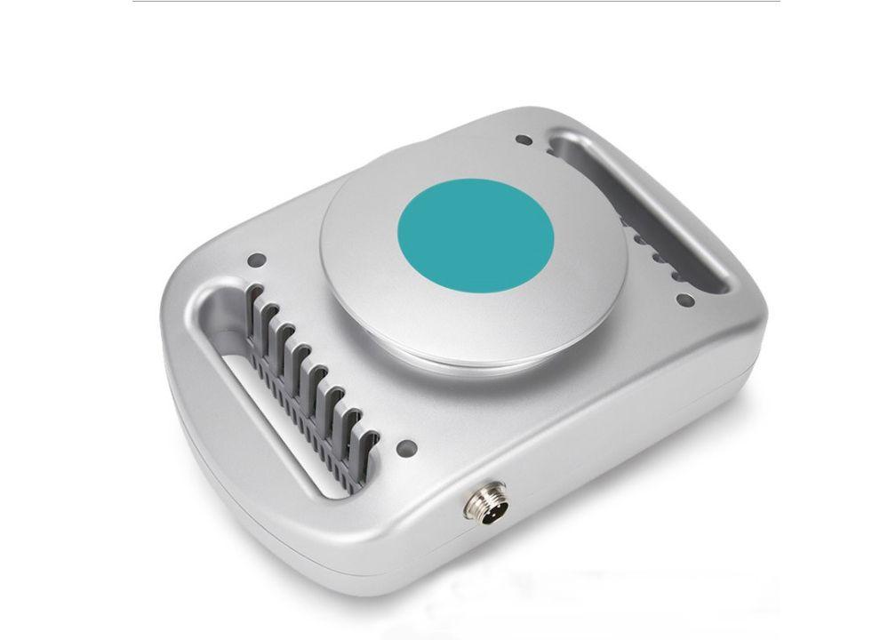 새로운 디자인 뚱뚱한 냉동 슬리밍 기계 미니 차가운 조각 slimming 슬리밍 기계 CRYO6 가정용