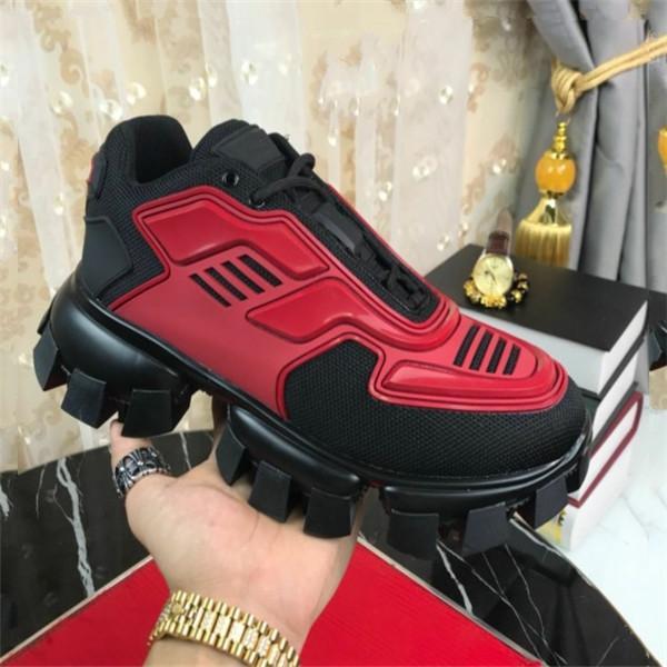 2020 neueste Schuhe Low Top Sneakers für Damen-Schuhe Frau Breath Flats Schuh beiläufigen freien Verschiffen DA04