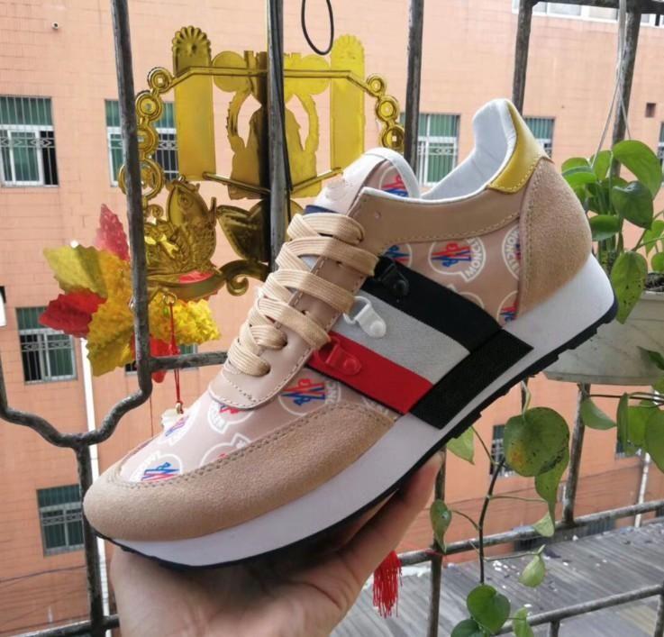 2019 новые тенденции моды мужская обувь круглые ремни головы внутри и снаружи кожаные спортивные туфли мужские полуботинки mf06