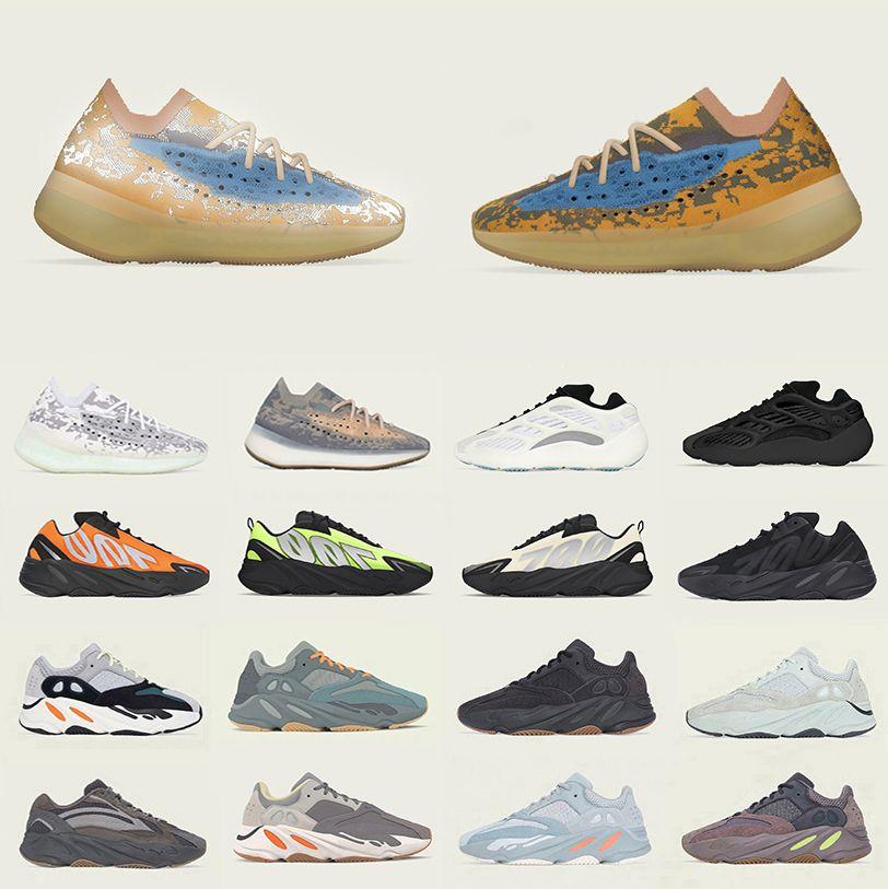 chaussures de zapatos puma rs x Haute Qualité RS-X Reinvention unisexe Jouets Chaussures De Course Marque Designer Hommes Hasbro Transformers Casual Femmes Sport Sneakers 36-45