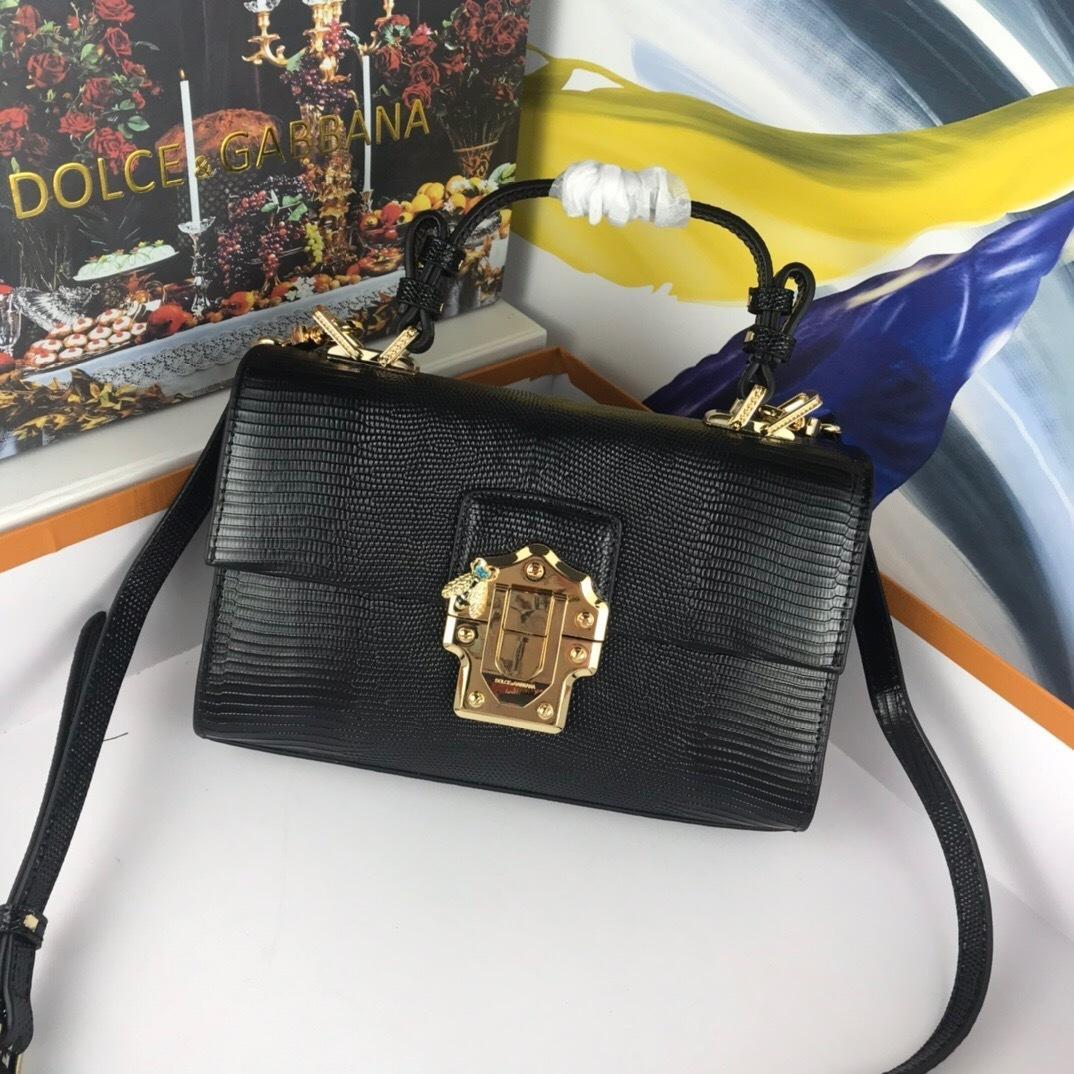 Clássico mala de alta qualidade ombro senhora Messenger Bag saco de compras portátil