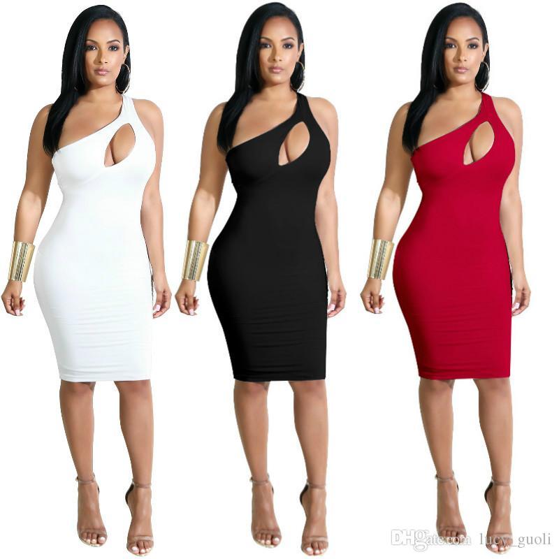 Women Summer Dresses 2016 Summer Beach Dress Sexy Mini Dress Sleeveless backless Evening Party Prom Nigh Club Wear Plus Size Women Clothing