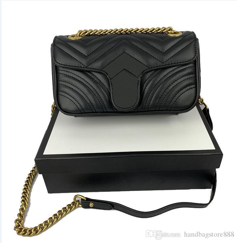 새로운 여성 크로스 바디 가방 심장 모양 사랑 가방 여성 체인 캐주얼 핸드백 여성 지갑 어깨 토트 백 선물 가방과 함께 제공