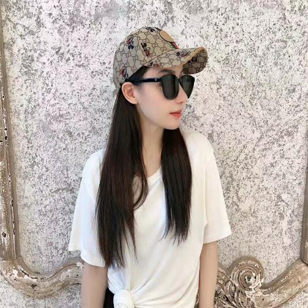 Web ünlü olmazsa olmaz hip hop güneş şapkası high-end moda, basit, rahat ve nefes alabilen, birlikte, erkek hem de kadınlar için evrenseldir favo