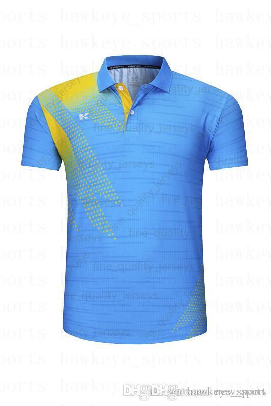 erkekler giyim Hızlı kuruyan Sıcak satış En kaliteli erkekler 2019 Kısa rahat yeni stil jersey84415271411108810195518517 tişört kollu