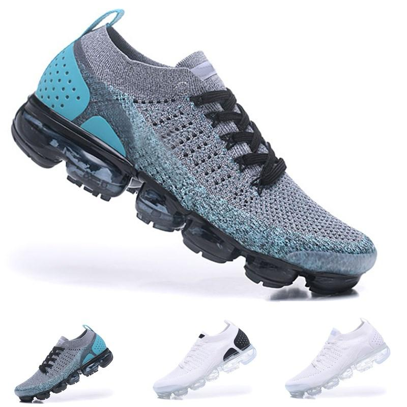 Günstige Laufschuhe 2.0 triple schwarze Männer weiß Red Orbit Light Cream Gym Bule Dusty Cactus Metallic Gold-Sport-Turnschuh Größe 36-45