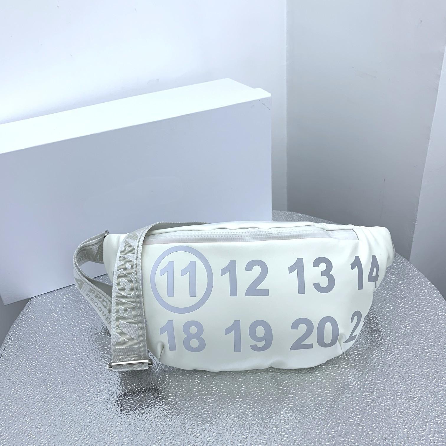 новенькие модельер warist сумка груди сумка лазерной refleftive цифровых мешки плеча радий шутер Кроссбоди смешной пакет