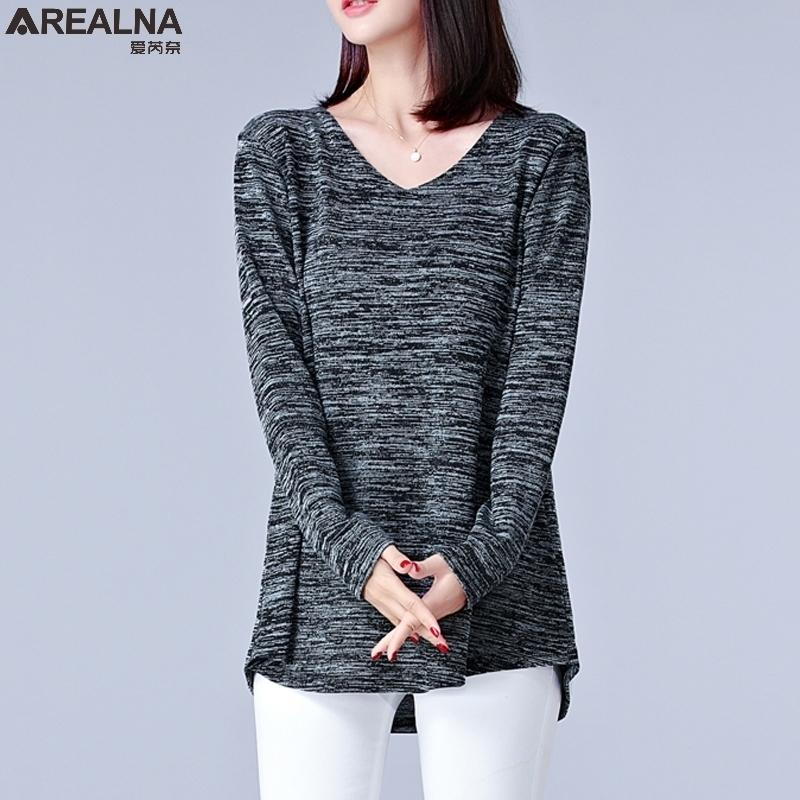 Vintage Oversized T Shirt Women Plus Size Women's T-shirt Korean Style 5xl Womens Shirts Short Sleeve Long Lady Shirt Tunic Tops Y19072701