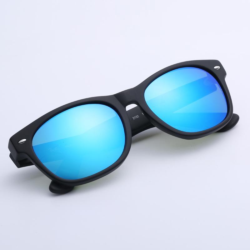 2020 Square Sunglasses Women Acetate Aooko Sun Glasses Men Uv400 Designer Real Gafas Lens Glass Customized Wapiti01 Plank 2132 Glasses Nrxs