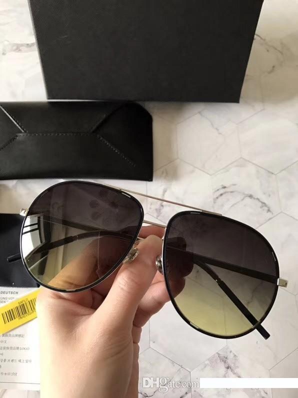New designer sunglasses luxury sunglasses for women men sun glasses women mens brand designer glasses fashion sunglasses oculos 024s