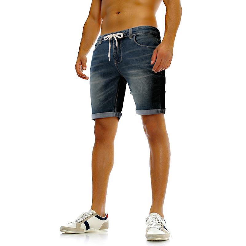 mens shorts 48  NEW DENIM***SPECIAL***