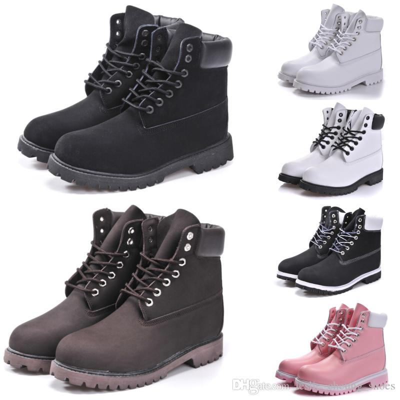 Militar Palladium Sneakers Pallabrouse Homens alta Exército Ankle Mens Botas Mulheres Canvas Sneakers Casual Man Anti-derrapante Shoes