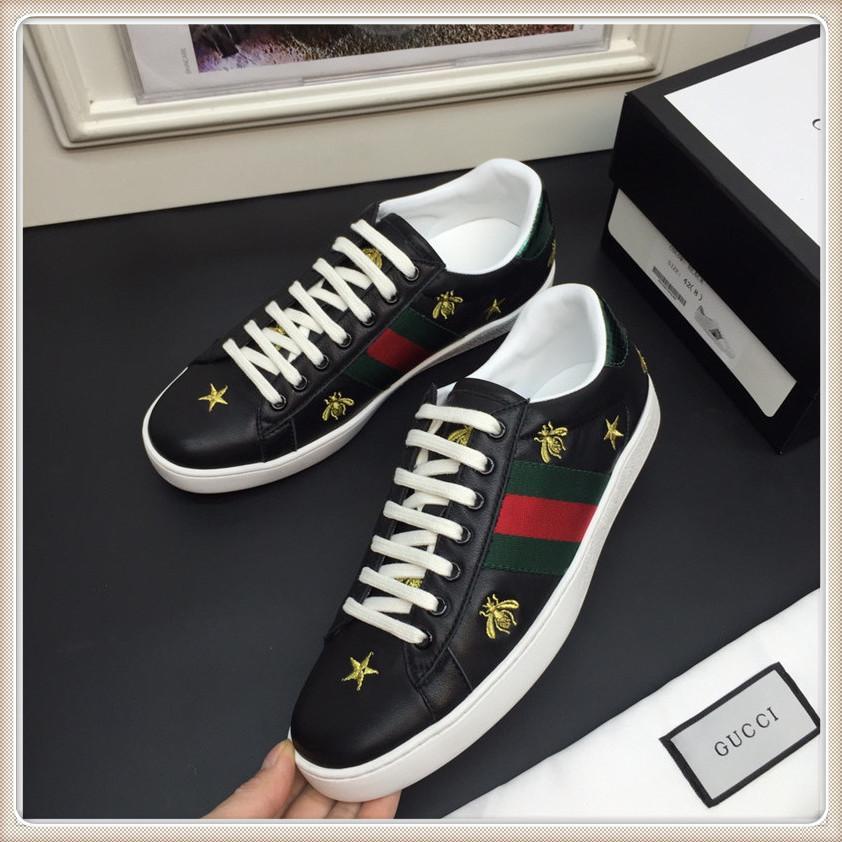 Мужская Обувь 2019 Мода Новый Высококачественный Винтажный Дизайн Удобный Бег Дышащий Дизайн Обувь Быстрая Доставка