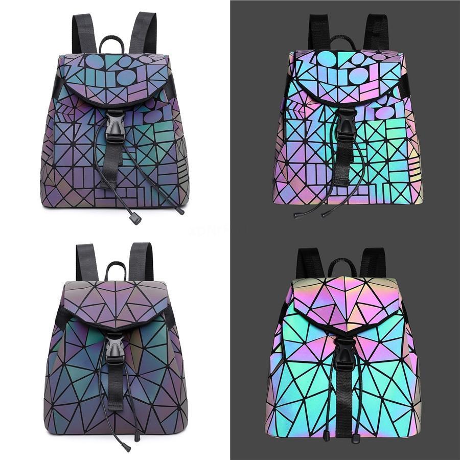 Top Quality Calf Skin Luxury Belt Bags Two-Tone Women Shoulder Bag Brand Designer The Banner Fashion Backpack #610