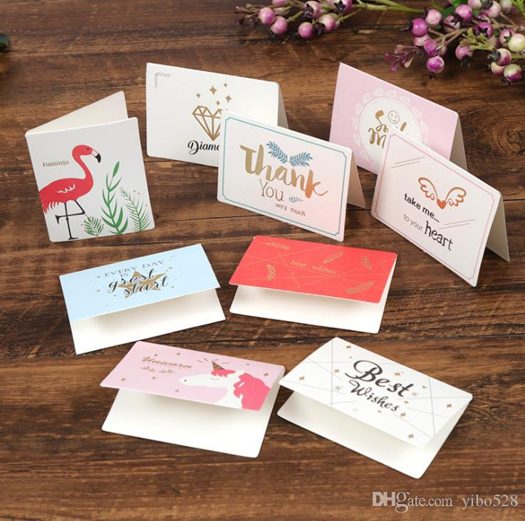 Surprising 2020 2019 Festival Best Wishes Paper Envelope Greeting Cards Funny Birthday Cards Online Overcheapnameinfo