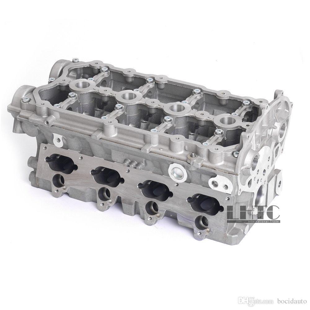 Комплект болтов головки цилиндров двигателя для VW Golf R AUDI S3 8P TTS 2.0 TFSI CDL BHZ BYD