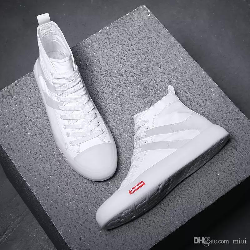 Commercio all'ingrosso 1970 Box originale di Malden Shoes Shoes Women Ice Chuck Tutti gli uomini Blue Canvas Star Star Sconto Sconto Casual Sneakers Top Qualità con per TEBX